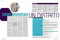 http://luciaseijo.com/files/gimgs/th-11_BAVoice-Distritos_LSEIJO_Page_2.jpg