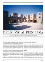 http://luciaseijo.com/files/gimgs/th-13_Bamboo-ArqSocial_LSEIJO_Page_2.jpg