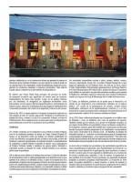 http://luciaseijo.com/files/gimgs/th-13_Bamboo-ArqSocial_LSEIJO_Page_4.jpg