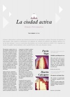 http://luciaseijo.com/files/gimgs/th-25_11-Bamboo_Page_2.jpg