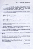 http://luciaseijo.com/files/gimgs/th-43_carta de Junius a (experiencia) HIEDRA.jpg