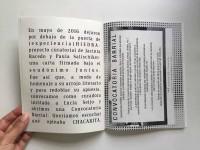 http://luciaseijo.com/files/gimgs/th-62_IMG_4109.jpg